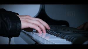 درمان بیماری صرع با کمک اثر برجسته پیانیست مشهور جهان