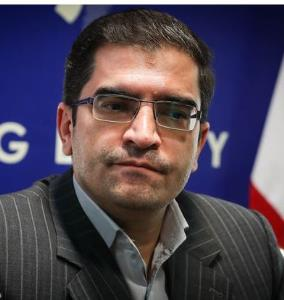 قاضیزاده هاشمی: مناظره اول میزان مشارکت را به ۴۹ درصد رساند