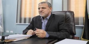 حماس در پاسخ به بنت: به خواب هم نخواهی دید که ما پرچم سفید بلند کنیم