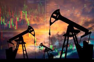 قیمت نفت به بالای بشکهای 74 دلار صعود کرد