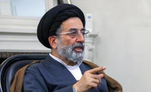 موسوی لاری: این انتخابات هیچ برندهای نداشت