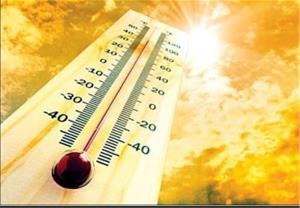 تعطیلی ادارات ۴ شهرستان خوزستان به دلیل گرمای بالای 50 درجه