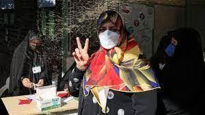 آرامش پس از انتخابات الگویی از خردورزی و عقلانیت سیاسی