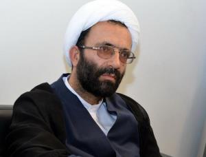 موسوی سخنگوی هیئت رئیسه مجلس شد