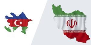 آمادگی ایران برای میزبانی از سران شش کشور منطقه