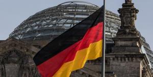 بازداشت شهروند روس به اتهام جاسوسی در آلمان