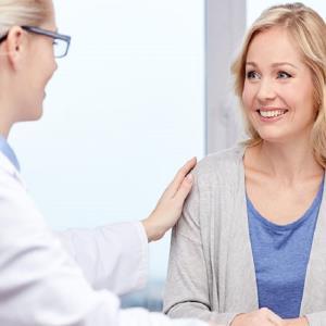 همه نکاتی که راجع به ماموگرافی باید بدانید