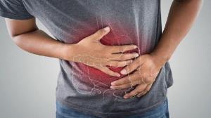علائم یک بیماری خطرناک در روده که هیچ درمانی ندارد