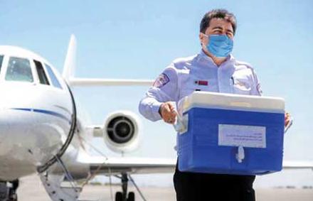 پرواز قلب برای نجات دختر 13ساله