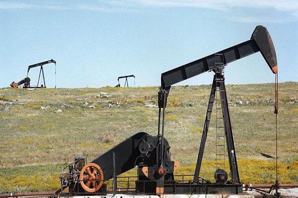 سهم ناچیز استانهای نفتخیز از درآمد نفت