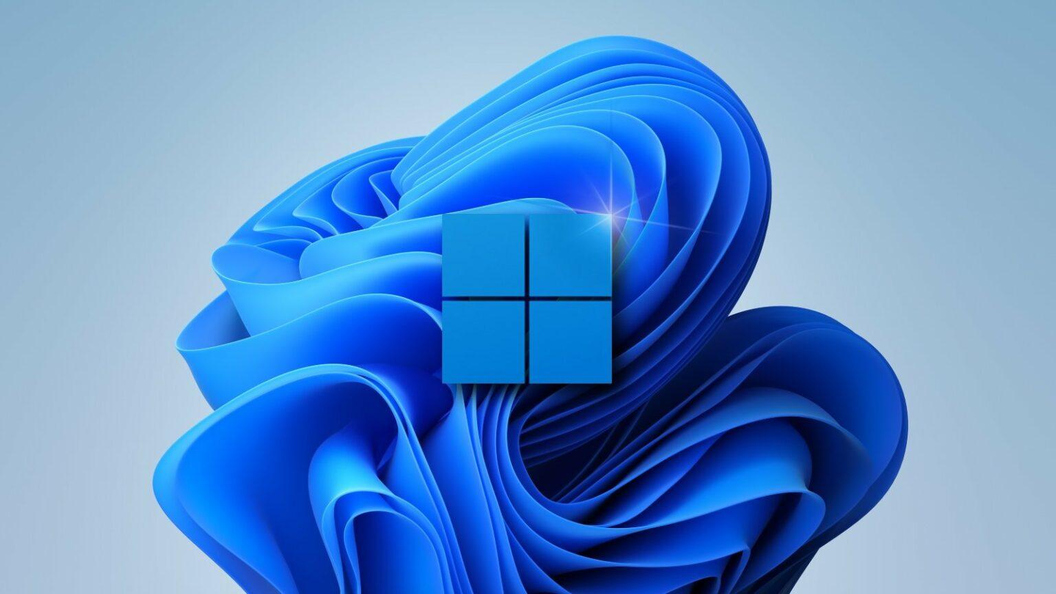 ویندوز ۱۱ از ویژگی بیدار شدن با لمس و مدیریت بهتر مانیتورها پشتیبانی میکند