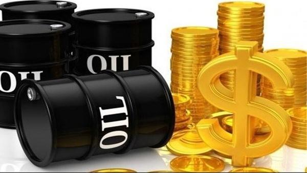 عراق: نفت ۸۰ دلاری میشود