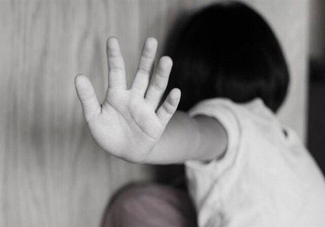 ویژههای حوادث/ آزار شیطانی کودک 9 ساله در مکانی خلوت