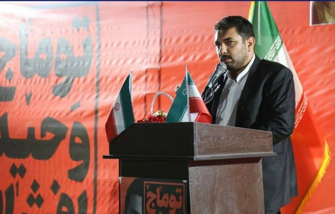 شورای پنجم نسبت به تعیین تکلیف شهردار اقدام کند