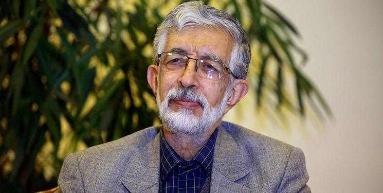 رئیس شورای ائتلاف: فردا روز دیگری است