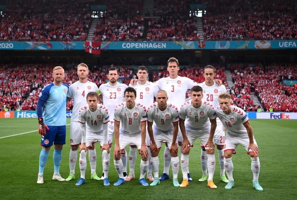 ماجرای دراماتیکترین صعود یورو 2020