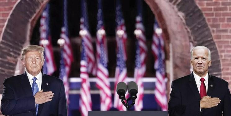 پولیتیکو: بایدن بسیاری از تحریمهای ترامپ علیه ایران را قانونی میداند