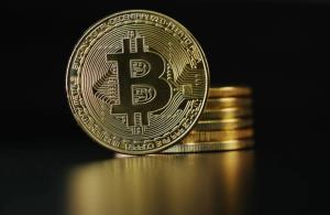 قیمت بیت کوین امروز ۱ تیر ۱۴۰۰