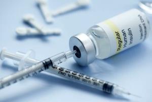 ۱۵ تیرماه، آخرین مهلت یزدیها برای ثبتنام انسولین