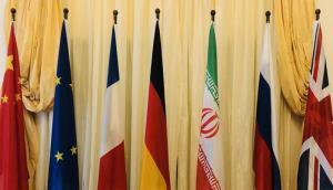 ادامه مذاکرات در سایه دولت بی میل به مذاکره
