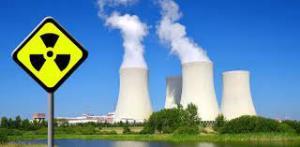 وزیر نیرو: تولید برق هستهای باید به ۸۴۰۰ مگاوات برسد