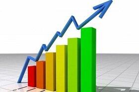 نرخ تورم افزایش یافت