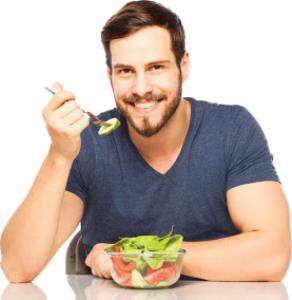 علایمی که به آقایان می گوید سلامتتان در خطر است