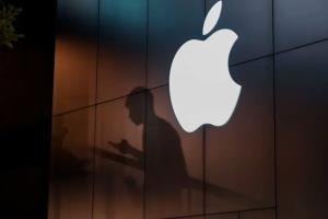 اپل زیر ذره بین ناظر آنتی تراست آلمان قرار میگیرد