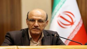 هیچ پشت صحنهای در موضوع انتخابات شیراز نبوده است