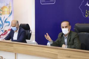 نتایج شوراهای اهواز بعد از نظر هیأت نظارت اعلام میشود
