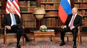 توسعه همکاریهای روسیه با چین؛ اهداف و واقعیتها