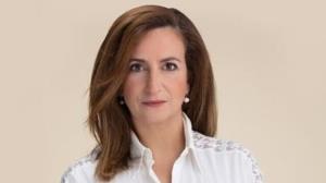 انتصاب یک زن عرب به عنوان نایب رئیس کنست برای اولین بار