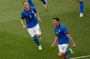 واکنش ایتالیا به یک اتفاق جنجالی!