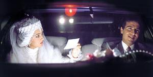 روایت «ابوالفضل پورعرب» از سخت گیری عجیب وزارت ارشاد در فیلم «عروس»