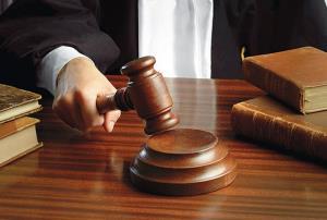 کمیته انضباطی فدراسیون فوتبال، ۹۰ ارومیه را جریمه و محکوم کرد