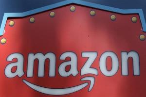 حراج کالاهای «آمازون» و «فلیپ کارت» در هند ممنوع میشود