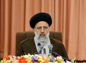 رئیسجمهور منتخب شهادت شهید انتخابات دزفول را تسلیت گفت