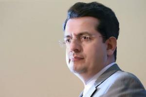 پاسخ موسوی به اظهارات سفیر رژیم صهیونیستی علیه رئیس جمهور منتخب ایران