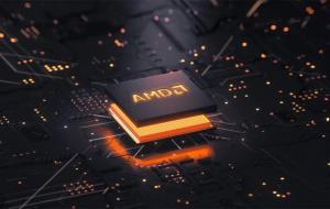 پردازنده گرافیکی AMD در تراشه اگزینوس، ۳۰ درصد از Mali-G78 سریعتر است