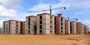آیا میتوان یک میلیون مسکن در سال ساخت؟
