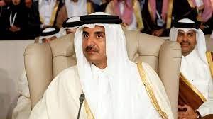 تمرین دموکراسی در دوحه