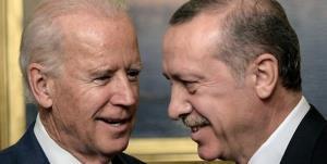 قانونگذار ارشد آمریکا: نباید امتیازی به اردوغان داد