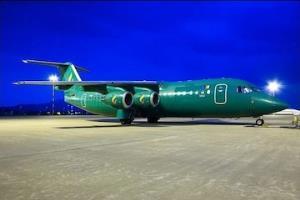 برقراری پرواز ایروان در فرودگاه تبریز از ۱۰ تیر