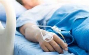 کد 247 اورژانس مخصوص چه بیمارانی چیست؟