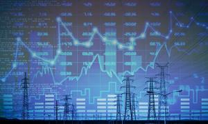 رکورد مصرف برق در اردبیل شکسته شد