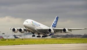 ادعایی درباره هدیه یک هواپیمای لوکس به رئیسی از سوی امیر قطر