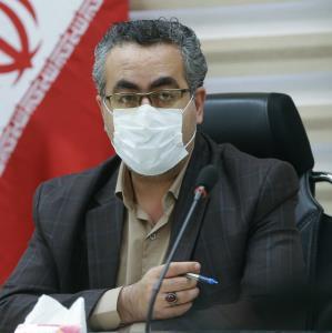 رد شایعات درباره قیمت تمامشده واکسن ایرانی کرونا