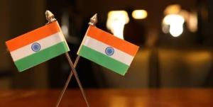 قطر: مقامات هندی با طالبان در دوحه دیدار کردند