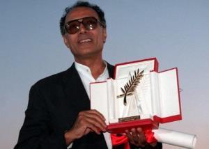 به یاد عباس کیارستمی؛ هنرمندی که برای نام ایران تلاش می کرد