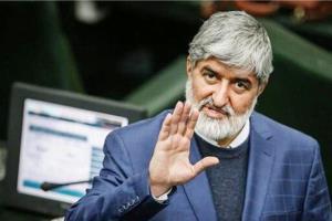 پیش بینی علی مطهری در مورد کابینه دولت رئیسی